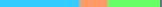 Summary Color Bar